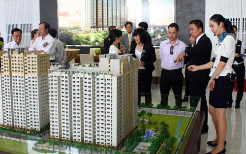 Đào tạo Quản lý điều hành sàn giao dịch Bất động sản tại Đồng Nai