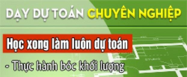 hoc-lap-du-toan-va-do-boc-khoi-luong